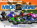 microquad games
