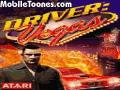 Driver Vegas 128x160 games