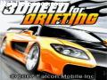 3D NEED FOR DRIFT BY VAIBHAV games