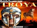 Aquiles Versus Troya games