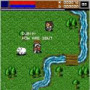 Fantasy Worlds  Game V1.2 Free Mobile Games