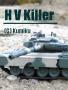 HV Killer 1.0 games