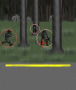 ElvenSniper 1.0 Free Mobile Games