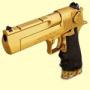Golden Gunn 3.4 Free Mobile Games