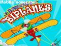 Bluetooth Bip Planes games