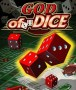 God Of Dice games