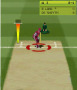 Cricket 0.92 Free Mobile Games