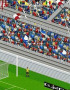 Championship Football Free Mobile Games
