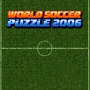 World Soccer Puzzle 1.0 games