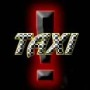 Taxi 1.0 games