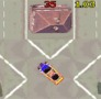 RiskyRally 1.0.1 Free Mobile Games