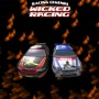 Wicked Racing 1.2 games
