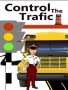 Control The Traffic Free Mobile Games