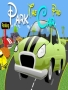 Park The Car Pro games
