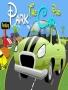 Park The Car Pro games