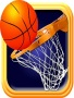 Basket Ball Champ Slam Dunk games