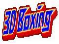 3D Boxing games