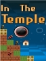 In The Temple games