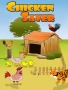 Chicken Saver games