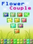 Flower Couple Free Mobile Games