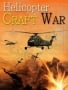 Helicopter Craft War Free Mobile Games