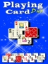 Playing Card Duo Free Mobile Games