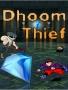 Dhoom Thief games