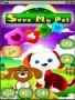 Save My Pet Free games