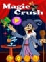 Magic Crush Free Mobile Games