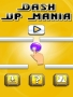 Dash Up Mania Free Mobile Games