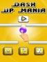 Dash Up Mania games