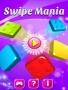 Swipe Mania Free Mobile Games