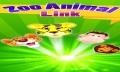 Animal Link: Match 3 games