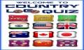 Country Logo Quiz Pro games