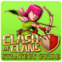 Clash Of Clans Strategy Guide games