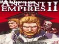 Ancient Empires 2 games