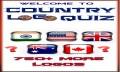 Country Logo Quiz games