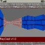 Ray Cast Game V1.03d Style games
