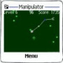 Manipulator Game V0.93 games