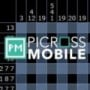 Picross Mobile V1.2 Free Mobile Games