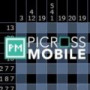 Picross Mobile V1.2 games
