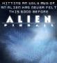 Alien Pinball V1.2 Free Mobile Games