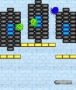 Arkanoid 2006 V1.0 Free Mobile Games