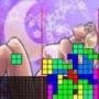 Sexy Blocks V3.5 games