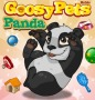 GoosyPets Panda 1.1.3 Free Mobile Games