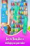 Candy Crush Soda Saga games