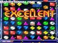 Bejeweled games