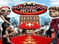 hollywood hotel games