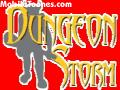 Dungeon Storm games