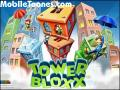 Tower Bloxx games